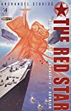 img - for Red Star (Vol. 2) #1 book / textbook / text book