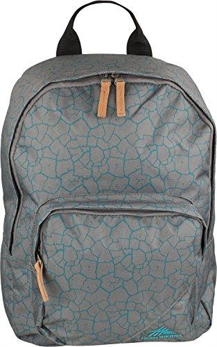 high-sierra-urban-packs-rucksack-spey2-19-cracks-grey