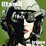 Two tribes [Single-CD]