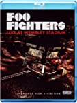 Foo Fighters: Live at Wembley Stadium...