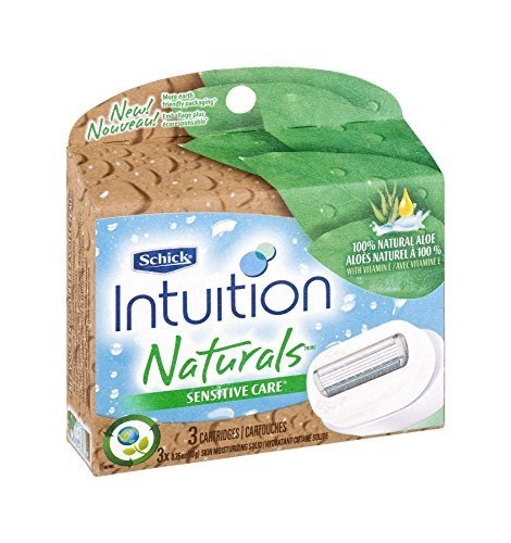 schick-intuition-naturals-sensitive-care-100-aloe-w-vitamin-e-cartridges-by-schick