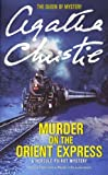 Image of Murder on the Orient Express: A Hercule Piorot Mystery