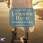 Sandcastles | Luanne Rice