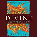 The Divine Commodity: Discovering a Faith Beyond Consumer Christianity (       UNABRIDGED) by Skye Jethani Narrated by Tom Casaletto