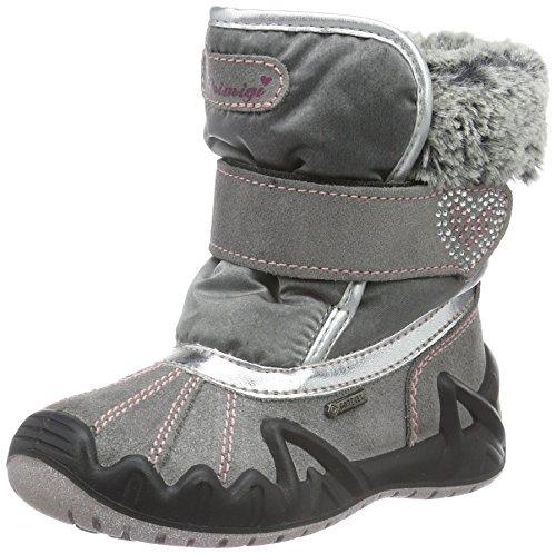 primigi-xenia-e-chaussures-marche-bebe-fille-gris-grigio-grig-ch-22-eu