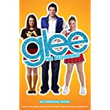 Glee: The Beginningby Sophia Lowell