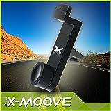 X-Moove Powercar Air Black