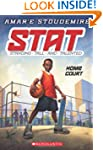 STAT: Standing Tall and Talented #1:...