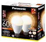 Panasonic LED�d�� ��ʓd���^�C�v �S���^�C...