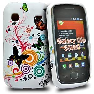 Cover per telefoni tutte le offerte cascare a fagiolo for Amazon offerte cellulari
