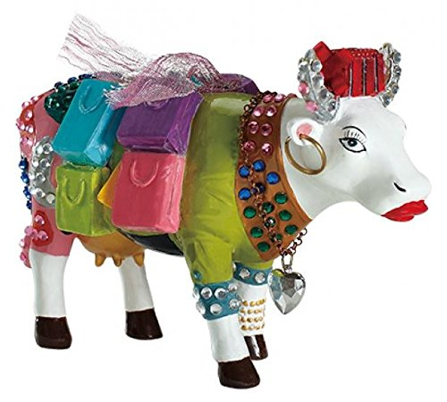 cowparade-mucca-ms-moolevard-on-the-boulevard-m-47873