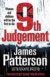 9th Judgement: (Women's Murder Club 9) James Patterson
