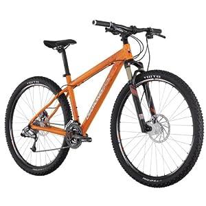 Diamondback Overdrive Pro 29er Mountain Bike