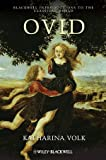 img - for Ovid (Blackwell Introductions to the Classical World) book / textbook / text book