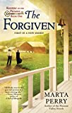 The Forgiven: Keepers of the Promise: