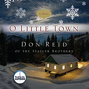 O Little Town | [Don Reid]