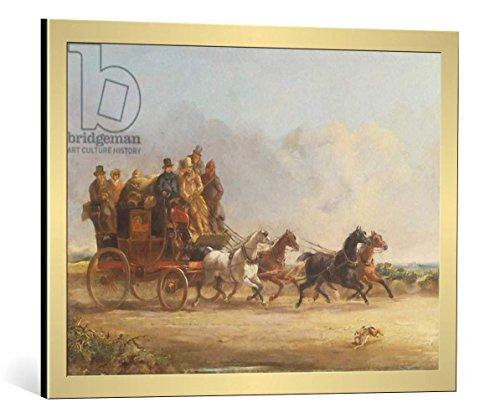 cuadro-con-marco-william-shayer-snr-mr-charles-higgins-coach-and-four-impresion-artistica-decorativa