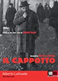 The Overcoat (IL Cappotto)