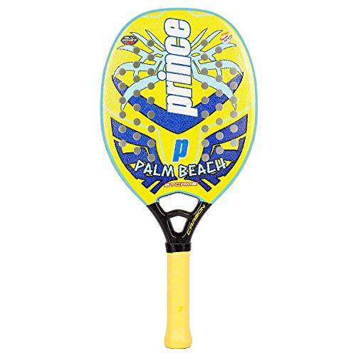 prince-beach-tennis-paddle-premier-palm-beach