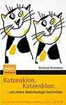 Katzenklon, Katzenklon: und andere Bi...