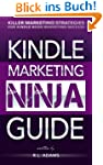 Kindle Marketing Ninja Guide - Killer...