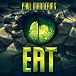 Eat | Paul Mannering