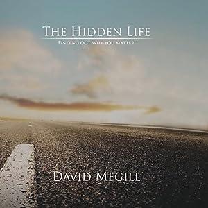 The Hidden Life Audiobook