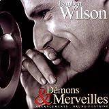 Demons Et Merveilles