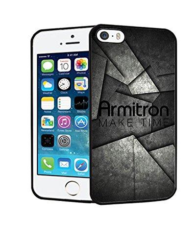 cute-armitron-iphone-5-5s-se-schutzhulle-hulle-case-iphone-5s-se-armitron-brand-zuruck-schutzhulle-a