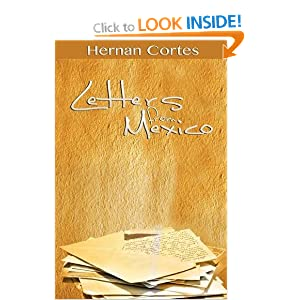 hernan cortes letters from mexico pdf