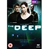 The Deep [DVD]by James Nesbitt