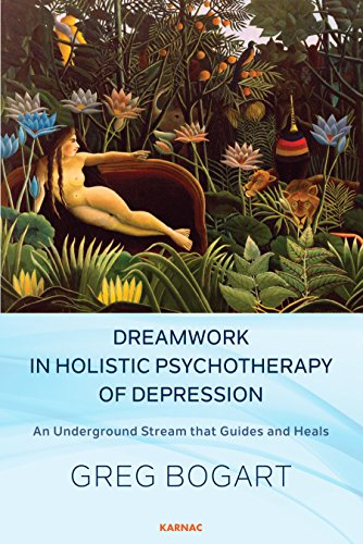 dreamwork-in-holistic-psychotherapy-of-depression-an-underground-stream-that-guides-and-heals