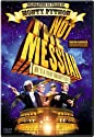 Not the Messiah (WS) [DVD]<br>$273.00