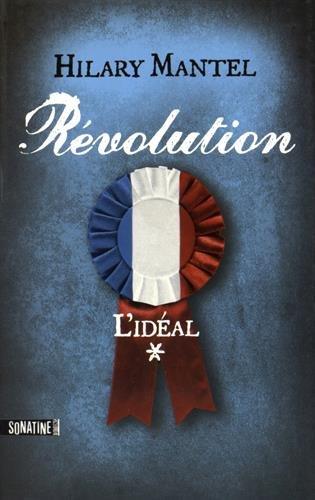 Révolution 1 - L'idéal
