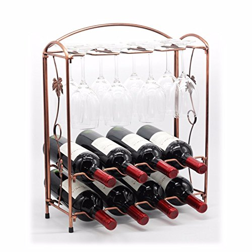fini-en-acier-inoxydable-wine-rack-porte-parole-tient-deboutpetit-accroche-a-vin-verres-montantscyf-