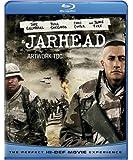 Jarhead [Blu-ray][Region Free]