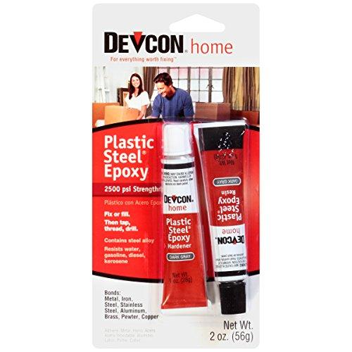 devcon-52345-plastic-steel-epoxy-1-oz-2-part-tube