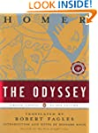 The Odyssey: (Penguin Classics Deluxe...