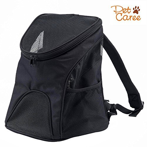 petcaree-pet-carrier-for-dog-and-cat-made-of-ultra-breathable-mesh-material-pup-pack-soft-sided-outd
