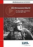 Die Hermannsschlacht - Ein Stummfilm in 5 Akten aus dem Jahr 1924