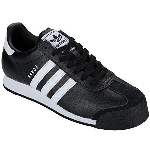 Adidas Samoa 019351 - EU 45 1/3