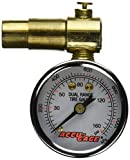 Accu-Gage Bicycle Gauge for Presta Valve
