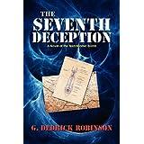 The Seventh Deception ~ G. Dedrick Robinson