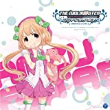 Amazon.co.jpTHE IDOLM@STER CINDERELLA MASTER 002 双葉杏