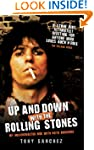 Up and Down with The Rolling Stones -...