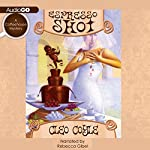 Espresso Shot: A Coffeehouse Mystery, Book 7 | Cleo Coyle