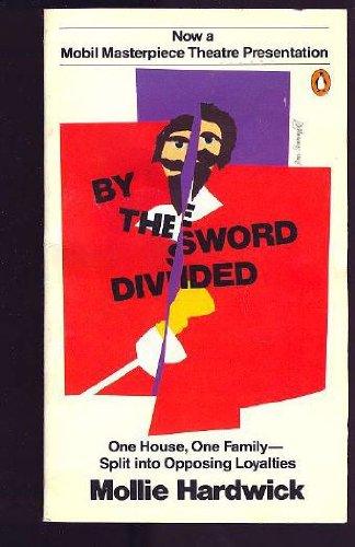 Image for By the Sword Divided