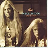 After The Rain by Nelson (1996) Audio CD