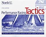 Performance Racing Tactics (096758907X) by Gladstone, Bill