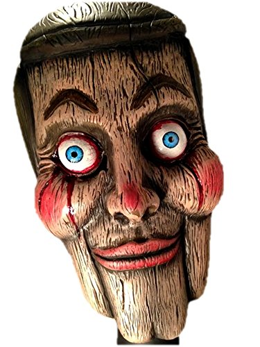 Buddy-The-Ventriloquist-Dummy-Puppet-Latex-Mask-Doll-Adult-Costume-Accessory